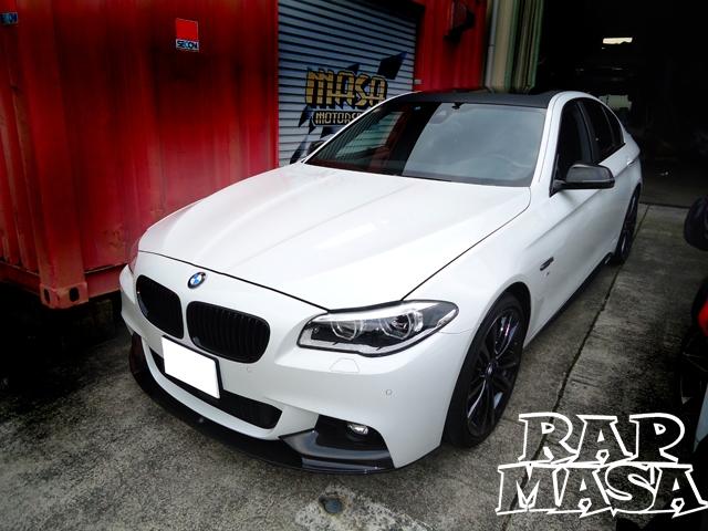BMW bmw 1シリーズ カスタムパーツ : goo.to