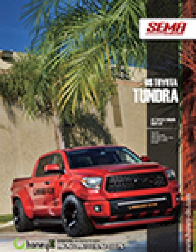 MASAMOTORSPORTS/honey D TUNDRA/タンドラ